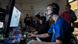 SD Mines Athletics Adds First Official Esports Program in South Dakota