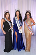 Ms. International™ and Ms. America® International 2018 Crowned at the Queen Mary