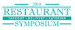 Foodservice Industry Summit to Tackle Challenges, Best Practices in Takeout, Delivery and Catering