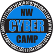 NW Cyber Camp 2018 Helps Train Tomorrow's Cybersecurity Experts; $5,000 Scholarship for Public Key Infrastructure Training to be Awarded