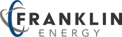 Franklin Energy Customer Engagement