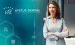 Avitus Dental Announces Virtual Billing Services; Aims to Alleviate Major Pain Points Experienced by Dental Practices While Improving Profitability