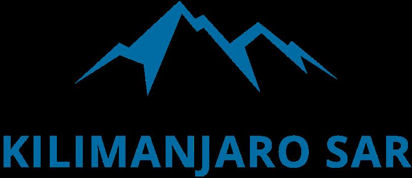 Bilderesultat for kilimanjaro sar