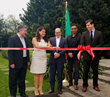 Zivra Technology Consulting Accelerates Growth with Opening of New International Office in Monterrey, N.L., Mexico.