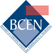 BCEN Names 2018 Distinguished Trauma Certified Nurse Award Winner