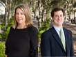 The Cassina Group Hires Realtors® Caroline Parnell and William Barnwell