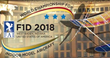 United States to host World Indoor Free Flight competition at West Baden
