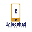 Unleashed Mobile Apps Allows Businesses To Inform, Engage & Standout