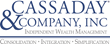 Barron's Names Stephan Cassaday #1 Advisor in Virginia For Third Consecutive Year