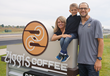 Ziggi's Coffee Announces Second Loveland Location Coming Soon