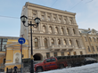 PENETRON Brings Life to Historic St. Petersburg Mansion