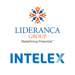 Liderança Group begins exciting new partnership with Intelex Technologies Inc.