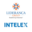 Liderança Group and Intelex Technologies Inc. partner to heighten ESHQ program offerings and compliance tracking