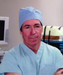 NJ Top Docs Proudly Presents Edward D. Buch, M.D., F.A.C.S.