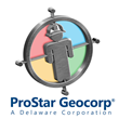 Microsoft Shines the Spotlight on ProStar Geocorp as Part of its Digital Transformation