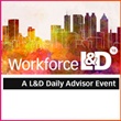 BLR's Leading Training Conference, Workforce Learning and Development, Returns in November 15-16, 2018, in Las Vegas