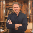 "Woodcraft Continues Sponsorship Role for New ""Rough Cut with Fine Woodworking"" Series"