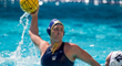 US Sports Camps and Cal Women's Water Polo to Offer 2018 Summer Camp