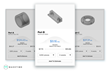 Manufacturing Startup Releases Unprecedented Pricing Technology for CNC Machining
