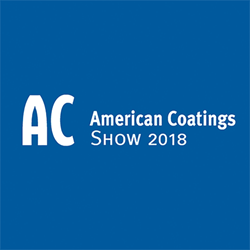 Michelman at ACS 2018