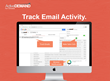 ActiveDEMAND Integrated Marketing Platform Expands Tracking Capability with Release of Chrome Extension