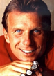 Joe Montana to Keynote Becker's Healthcare's 16th Annual Future of Spine + The Spine, Orthopedic and Pain Management-Driven ASC Conference