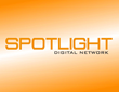 "Spotlight Television To Launch New ""Inspiring Leaders, Inspiring Solutions"" Television Series"