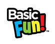 "Basic Fun! Remains Confident In The Toy Industry Despite Toys""R""Us Bankruptcy"