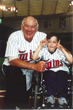 "The Minnesota Twins, Nita Killebrew, Productive Alternatives Inc. and Birak Shrine Club Proudly Announce the 2018 ""Harmon's Heart of Baseball"" Event"