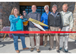 Adolfson & Peterson Construction Completes New Community Center in Estes Park