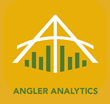 Angler Analytics Releases Their Systematic Relative Rating System