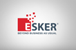Trek Bicycle Reduces DSO Thanks to Esker's Global Collections Management Solution
