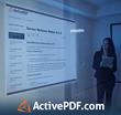 ActivePDF Unveils Major Release of DocGenius Server
