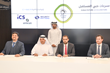 Etisalat Digital and CyberSponse Join Hands for Digital Security