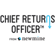 Newmine, the Global Omni-Channel Retail Consulting firm announces, CHIEF RETURNS OFFICER™, A Disruptive, AI-Driven Solution to Reduce Customer Returns