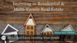 "Financial Poise™ and West LegalEd Center Announce ""REAL ESTATE INVESTING MADE SIMPLE,"" a 3-Part Webinar Series Premiering March 19th at 2:00 PM CST"
