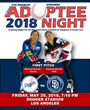 Mixed Roots Foundation Announces 7th Season of Signature Adoptee Night Events to Feature USA Women's Olympic Hockey Sisters Marissa and Hannah Brandt