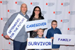 The Zabbia Insurance Agency Announces Charity Drive to Raise Support for Blood Cancer Research