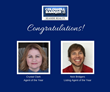 Coldwell Banker Seaside Realty Honors its 2017 Top Producing Elizabeth City Agents