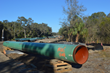 Jury Sides with Property Owners in Eminent Domain Suit with Sabal Trail Pipeline