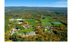 Berkshire School Sheffield Massachusetts