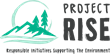 Busch Systems Launches Project R.I.S.E Environmental Charitable Initiative