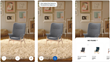 GrokStyle Selected to Provide Visual Search for IKEA Place