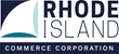 Rhode Island Receives 16 Proposals for Innovation Campus