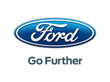 The Southern Nevada Ford Stores Partner with the Veteran Tickets Foundation to Benefit Las Vegas Military and Veteran Community