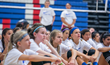 Nike Sports Camps Offering New Texas Volleyball Camp in Houston