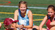 US Sports Camps Announces New Nike Field Hockey Camp in Virginia