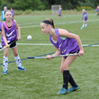 Nike Field Hockey Camp Directors to Make USA Field Hockey Futures Recommendations