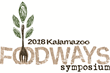 Second Annual Foodways Symposium Focuses on Native American Culture and Cooking
