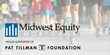 Midwest Equity Mortgage Sponsors 14th Annual Pat's Run to Support Veterans & Active Duty Service Members